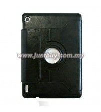 Acer Iconia A1-810 360 Degree Rotation Case - Black