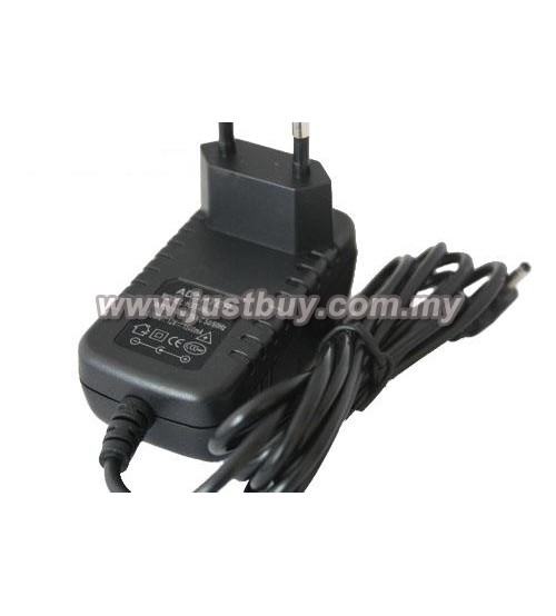 Buy Acer Iconia A500 A501 A200 A100 Wall Charger Malaysia