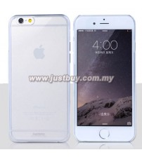 iPhone 6 REMAX Super Slim Case - Transparent