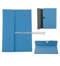 Microsoft Surface PRO Premium Leather Case - Blue