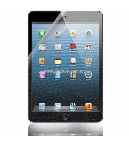 how to add vpn to ipad air
