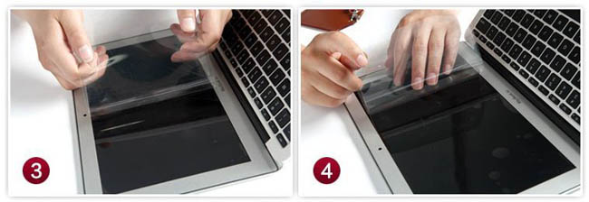how to clear virus from macbook air