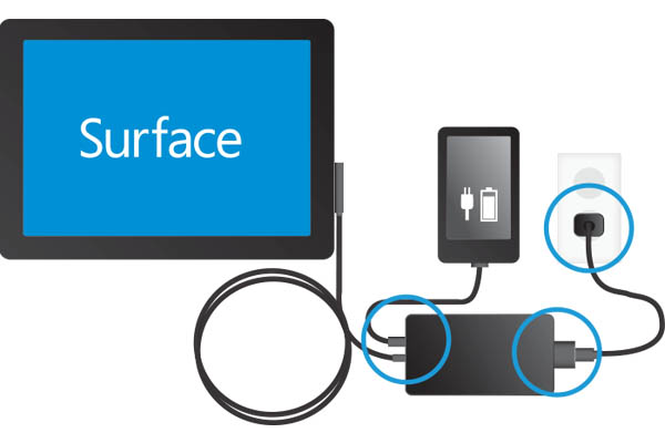 Microsoft Surface Pro 3 Pro 4 Intel Core I5 I7 Charger Usb Port Justbuymalaysia 159818775 2016 01 Sale P on pos 6 cable diagram
