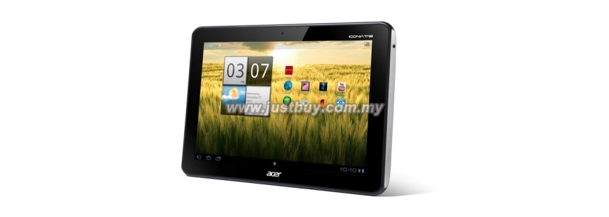 Acer Iconia A200 Case