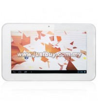 Ampe A76 Elite Version - 7 Inch Android 4.0 8GB 2160P