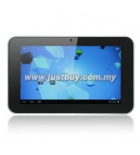 Ampe A76 Fashion Version - 7 Inch Android 4.0 8GB 2160P