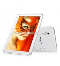 Ampe A77 Dual Core Android 4.0 3G Phone 7 inch WVGA Screen GPS Bluetooth