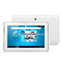 Ampe A78 Dual Core Android 4.1 7 inch IPS WSVGA Screen Dual Core 1.6GHz HDMI