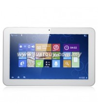 Ampe A96 9 Inch Android 4.0 8GB Dual Camera