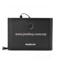 Baseus 9600mAh Infinity Power Bank - Black