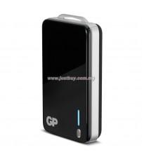 GP XPB20 4000mAh Power Bank - Black