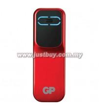 GP XPB21 2000mAh Power Bank - Red