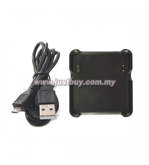 Buy Garmin Vivoactive GPS Smartwatch Charging Dock Cradle