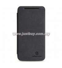 HTC Butterfly Nillkin Protection Case - Black