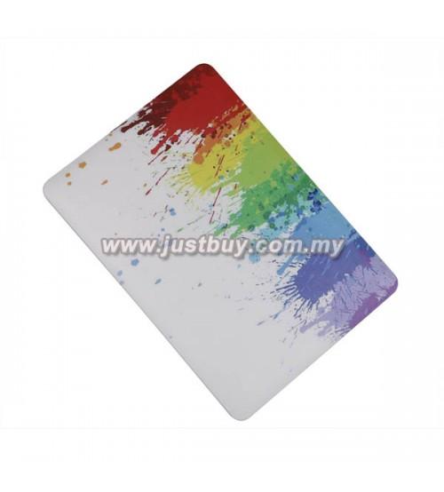 Buy Macbook PRO Retina 13 Inch A1502/A1425 Art Graphic