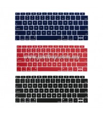 Macbook Air Retina 13 Inch A1932 Keyboard Silicone Cover