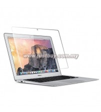 Macbook Air 11 Inch / 13 Inch 9H Premium Tempered Glass