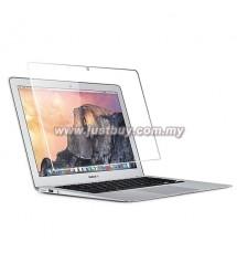 Macbook Air 11 Inch / 13 Inch 9H Premium Tempered Glass