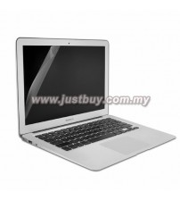 Macbook Air 11 Inch Screen Protector (Anti-Glare / Clear)