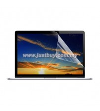 Macbook Air 13 Inch A1932 (2018) Screen Protector (Anti-Glare / Clear)