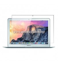Macbook Pro 13 Inch 9H Premium Tempered Glass