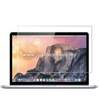 Macbook Pro Retina 13 Inch 9H Premium Tempered Glass
