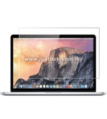 Macbook Pro Retina 13 Inch 9H Premium Tempered Glass