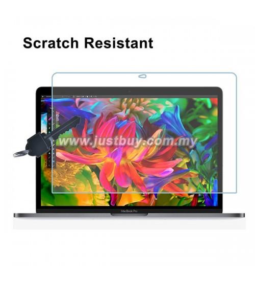 MacBook, air MacBook, pro for