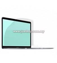 Macbook Pro Retina 13 Inch A1706 / A1708 Screen Protector (Anti-Glare / Clear)