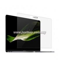 Macbook Pro Retina 15 Inch A1707 9H Premium Tempered Glass
