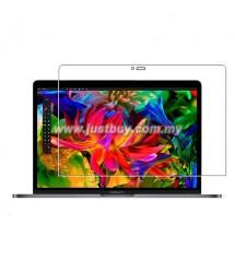 Macbook Pro Retina 13 Inch A1706 / A1708 9H Premium Tempered Glass