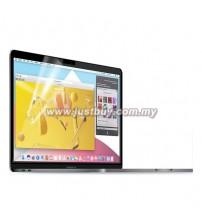 Macbook Pro Retina 15 Inch A1707 Screen Protector (Anti-Glare / Clear)