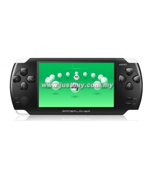 MP5 Game Player JXD1000 - 4GB