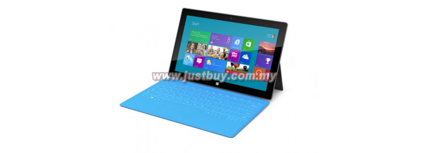 Microsoft Surface RT / Surface 2 Case