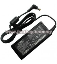 Acer Laptop Adapter 5.5x1.7mm