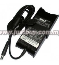 DELL Laptop Adapter 1440