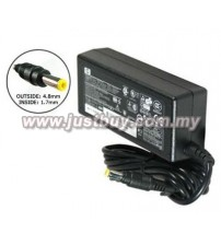 HP Compaq Laptop Adapter v3000 Series