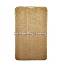 Acer Iconia Tab 7 A1-713 Slim Case - Gold