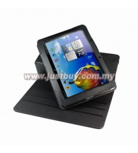 Acer Iconia A510/A511 360 Degree Rotation Leather Case