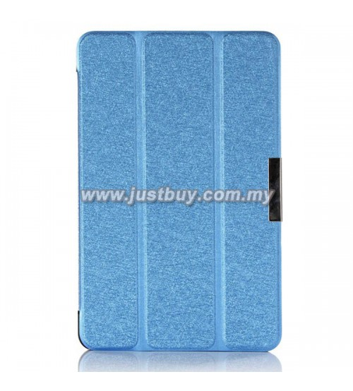 Acer Iconia B1-720 Ultra Slim Case - Blue