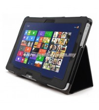 Acer Iconia W7/W700 Premium Leather Case