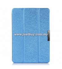 Acer Iconia A1-830 Ultra Slim Case - Blue