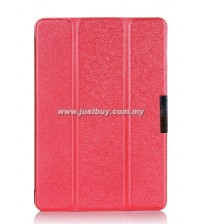 Acer Iconia A1-830 Ultra Slim Case - Red