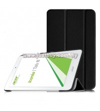 Acer Iconia Tab 8 A1-840 Ultra Slim Case - Black