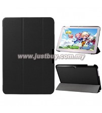 Acer Iconia Tab 10 A3-A20 Ultra Slim Case - Black