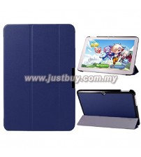 Acer Iconia Tab 10 A3-A20 Ultra Slim Case - Blue