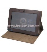 Acer Iconia W500/W501 Leather Case - Brown