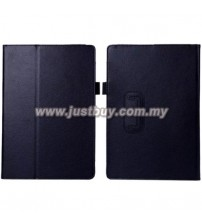 Acer Aspire Switch 10 Leather Case - Black