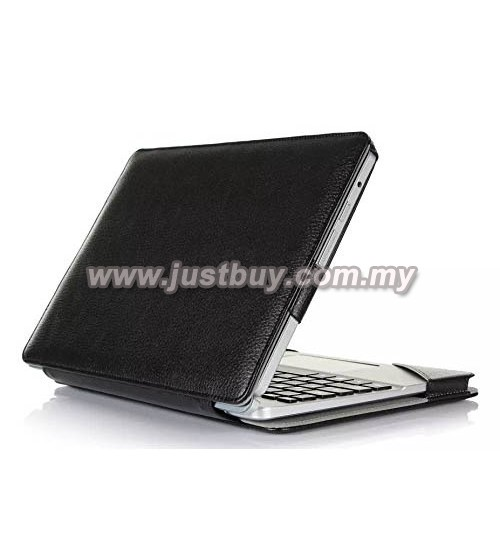 Acer Aspire Switch 10 Portfolio Keyboard Case