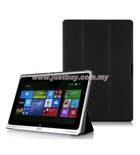 Acer Aspire Switch 10 Ultra Slim Case